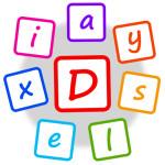 dyslexiasquare